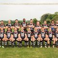 1st XV lose to United Bristol Hospitals 69 - 7