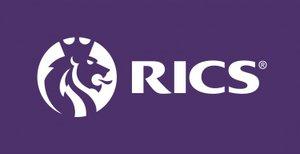 RICS Mixed Charity 7s Tournament