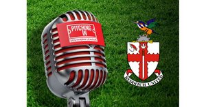 BREAKING NEWS | Southern League Statement - December 17th