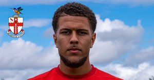 PLAYER NEWS | Sweeney Re-Signs For The Reds
