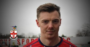 NEW SIGNING | Westwood Agrees Terms with The Reds
