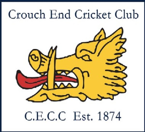 Winter Nets U13/14s (School Year 8 & 9 ) 7 - 8pm starting on Monday 4th January 2021