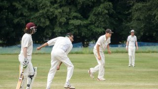 Acc4th-Purley4th-2018