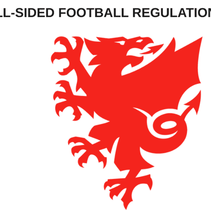 FAW Small-sided football support and information