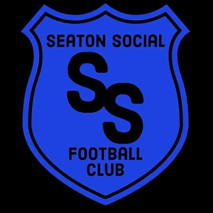SOCIAL GO TOP !!