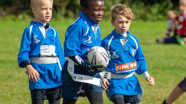 MINIS AND JUNIORS REGISTRATION AND FEES FOR THE 2020/2021 SEASON