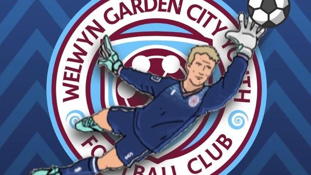 U15 Goalkeeper wanted!