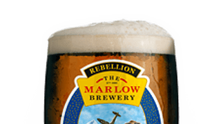 New Monthly Rebellion Beer