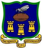 Statement on Aberdeen Wanderers 2nd XV