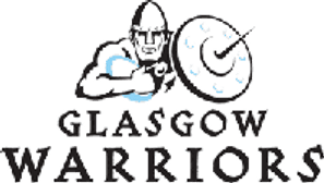 Glasgow Warriors Summer Camps to Return to Wanderers