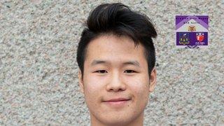 Granite City U16s Profile Pictures 2018/19