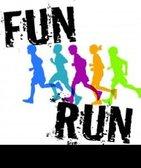 Fundraiser Park run