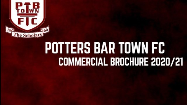 Bar Launches Commercial Brochure