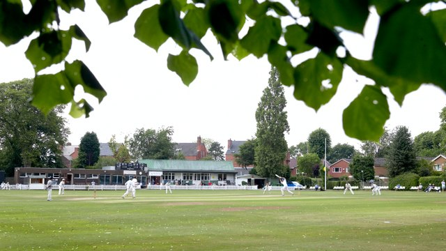 Junior cricket - 2021 update