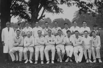 1944 - SCC