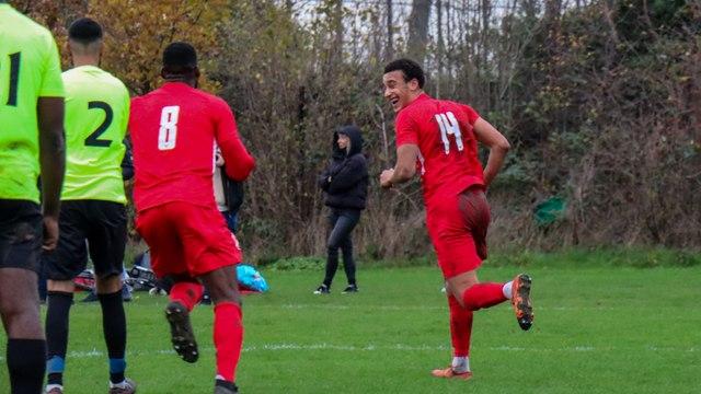 FC BARESI vs DTFC