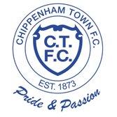 CHIPPENHAM TOWN FC – COVID PROTOCOLS STATEMENT