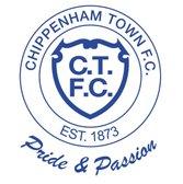 CHIPPENHAM TOWN FC COVID DOCUMENTATION 20th AUGUST 2020
