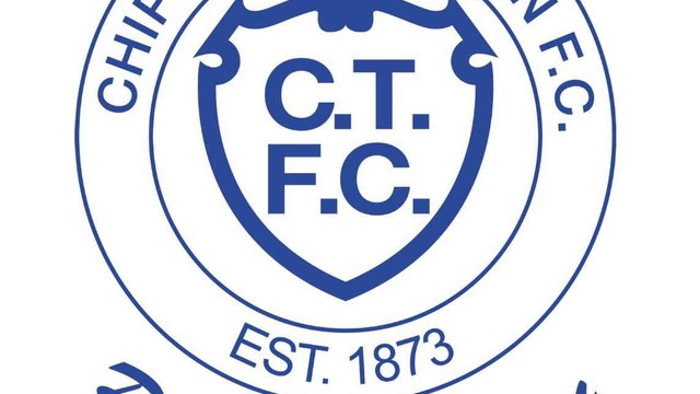 CTFC SEASON TICKETS - SEASON 2020/21 - CLUB STATEMENT
