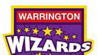 Videos From The Wizards Game Now On The Website
