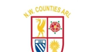 NWC 8-12 Meeting