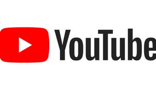 U13s Cup Final On YouTube