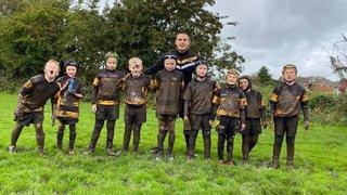 Rugby League, Good Clean Fun !!