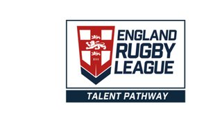 England Talent Pathway Sessions At Shaw Street.