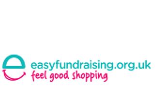 The New Fund Raising Scheme for Fry Club Juniors