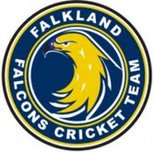 Falkland Falcons