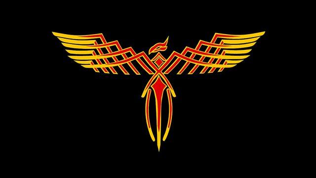 Phoenix Club Shop!