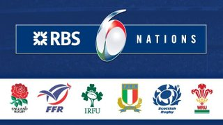 6 Nations ticket applications