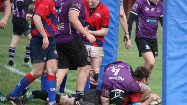 RFU announce return to Rugby