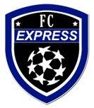 Express Development Academy 2012