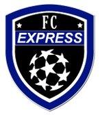 Express FC U9 Boys