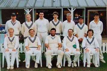 1992 4th xi