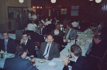 1991 ps