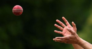 Revised ECB Statement on Cricketing Activities in Lockdown