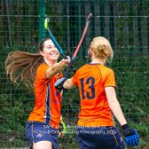 Is St Albans HC just for elite players?