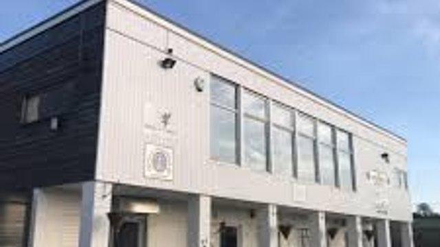 Barnsley Woolley Strategic Plan 2021-2025