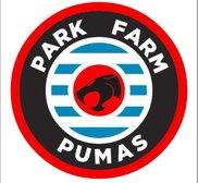 PUMAS 2019 End of Season Presentation 7th July 2019