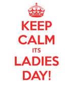 Ladies Day at Broad Oak Cricket Club