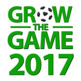 Gingerbreads awarded Grow the Game grant