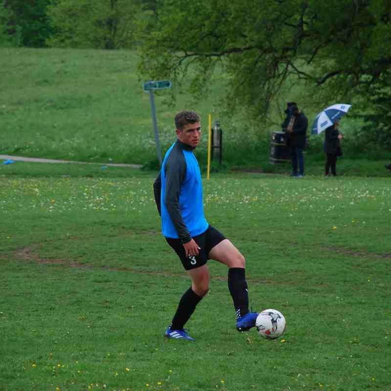 Match Photos - CFC: PMG Academy (A)