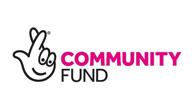 Community Department have funding success