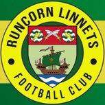 Runcorn Linnets U21's