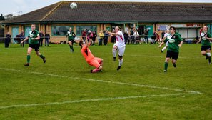 UNITED QUALIFY FOR NEXT STAGES OF THE TREVOR CLIFTON TROPHY