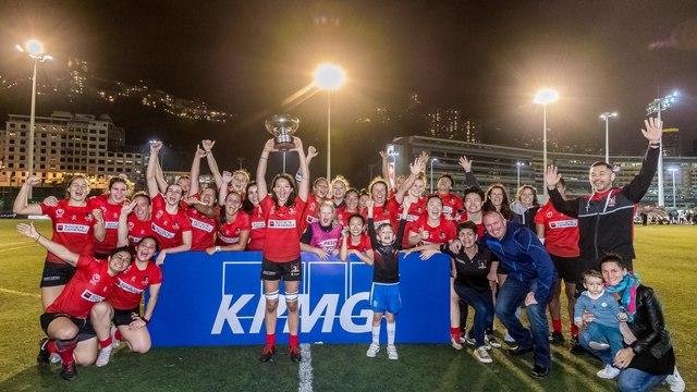 Rugby Women Prems (1)
