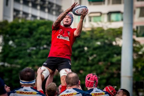 Mens-Premiership-A-Knights-vs-HKFC