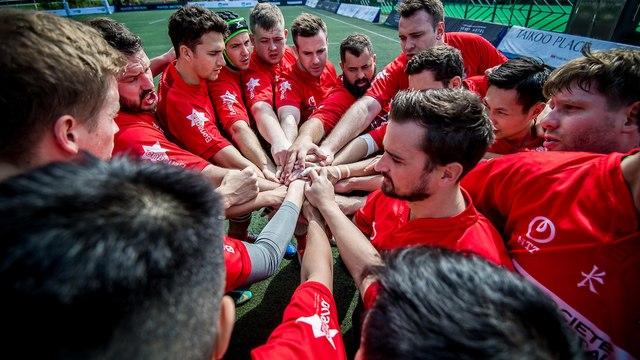 Rugby Men Mavericks (3)